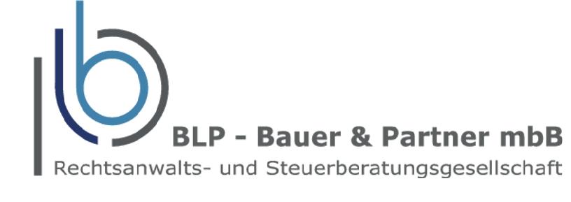 BLP - Bauer & Partner mbB
